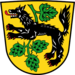 Blazono de Wolfersdorf