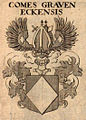 Wappenbuch Circulus Suevicus 41.jpg