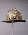 War Hat MET 67.194 005AA2015.jpg