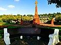 War Memorial Inverness - panoramio.jpg