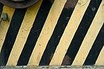 Warning Stripes (1284905442).jpg
