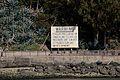 Warning message when entering Alcatraz.jpg