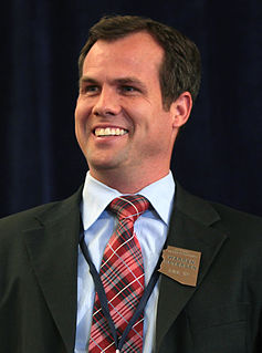 Warren Petersen American politician and a Republican member of the Arizona House of Representatives