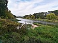 Warta River in Puszczykowo, autumn (5).jpg