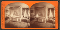 Washington's room, Mount Vernon mansion, by N. G. Johnson 5.png