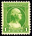 Washington Bicentennial 1932 1c.jpg