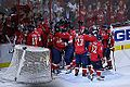 Washington Capitals (3484747939).jpg