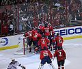 Washington Capitals (3485361394).jpg