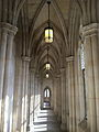 Washington National Cathedral Observation Tower.jpg