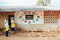 Wasini Island School (Kenya, Day 5).jpg