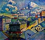 Wassily-Kandinsky moscow-zubovskaya-square-study-1916.jpg