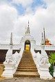 Wat Pong Sanuk (29930687896).jpg
