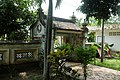 Wat Suwan Khiri gate.jpg