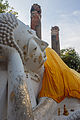 Wat Yaichaimongkol 03.jpg