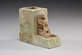 Water Clock Decorated with a Baboon MET LC-17 194 2341 EGDP023756.jpg