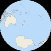 Hemispheres of earth wikipedia the water hemisphere gumiabroncs Gallery