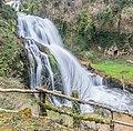 Waterfall in Muret-le-Chateau 16.jpg