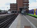 Watford Junction stn Overground platform 3 look north2.JPG