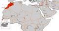 Wattasid dynasty 1420 - 1547 (AD).PNG