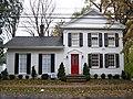 Waverly, Pennsylvania (4041843397).jpg