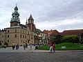 Wawel 01.jpg
