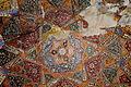 Wazir Khan Mosque19.JPG