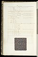 Weaver's Thesis Book (France), 1893 (CH 18418311-45).jpg