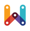 WebPlatform logo no text png.png
