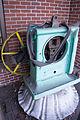 Weber Machine Works-3.jpg