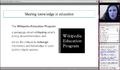 Webinar open networed learning.png