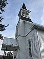 Webster Baptist Church, Webster, NC (46563142002).jpg