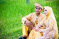 Wedding (5299672706).jpg