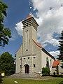 Weferlingen Kirche kath A2.jpg