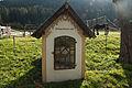 Wegkapelle Afling.jpg