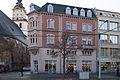 Weißenfels, Markt 21-20151105-001.jpg