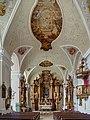 Weißenohe Klosterkirche Innen 3030340efs.jpg