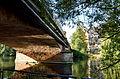 Weidenhäuser Brücke Marburg (4).jpg
