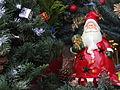 Weihnachtsmann Deko.jpg