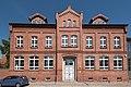 Weinberg 3, Schule Zerbst 20180812 001.jpg