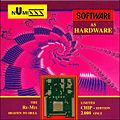 Weisser SoftwareNumixx SoftHard 1995.jpg