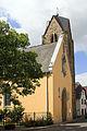 Welgesheim Katholische Kirche 20100831.jpg