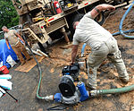 Well Site Activity - July 10, 2015 150710-F-LP903-854.jpg