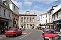 Wellington, South Street - geograph.org.uk - 159275.jpg