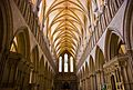 Wells Cathedral 17 (9320456934).jpg