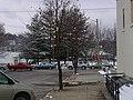 Wellston, Ohio 2002 dsc03614 (25472788246).jpg