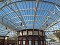 Wemyss Bay station (35895368441).jpg