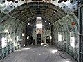 Wendover, UT 84083, USA - panoramio (1).jpg