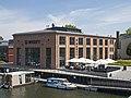 Werft Brandenburg.jpg