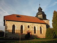Werna Kirche.JPG