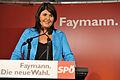 Werner Faymann in Salzburg (2829465721).jpg